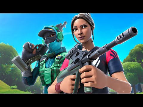 This Is How I Win Endgames In Fortnite (Pro Scrims) | Bugha