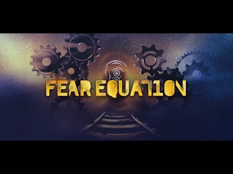 Fear Equation Trailer