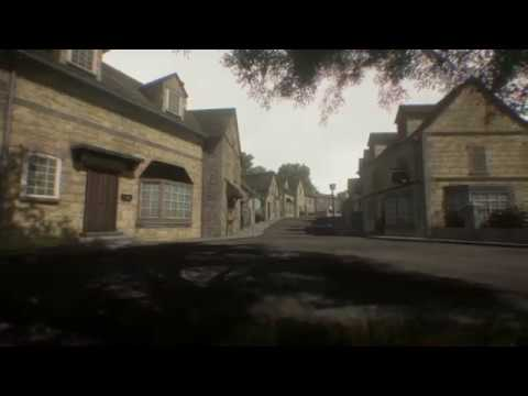 The Painscreek Killings Trailer