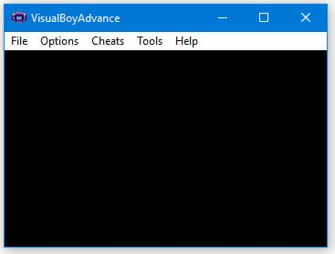 How to Run a Video Game Emulator - PC, IPad and Android