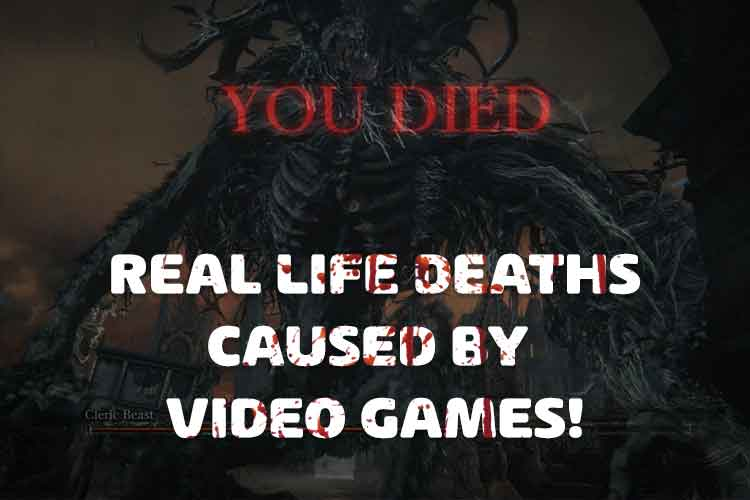 Real-life-deaths-caused-by-video-games