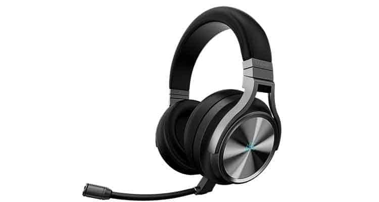 Corsair Virtuoso headset