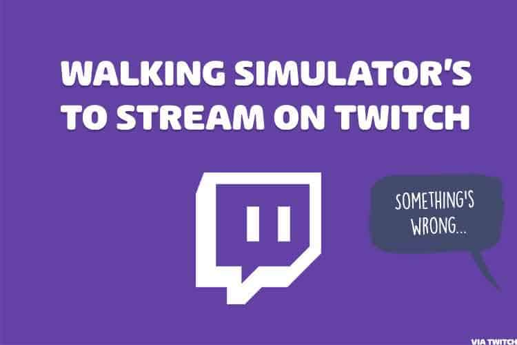 walking-simulator-games