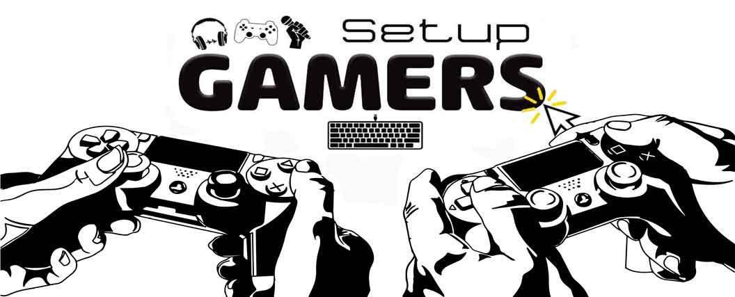 Setupgamers