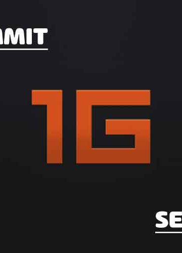 summit1g-setup