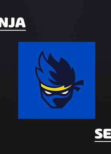 Ninja Setup