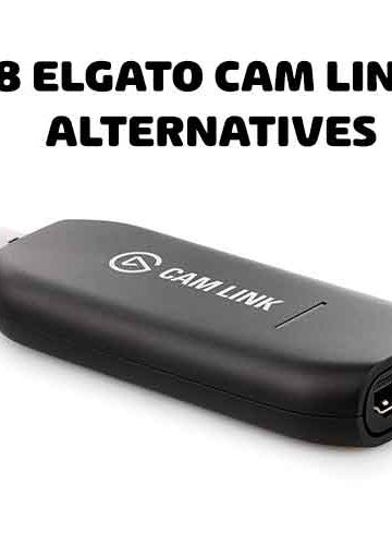 Elgato-cam-link-alternative