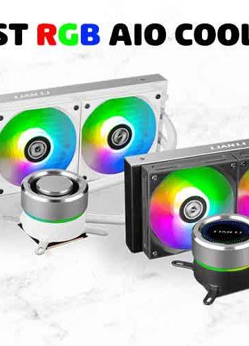 RGB-AIO-Cooler
